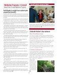 Cornell shares resource ideas - Pawprint - Cornell University - Page 7
