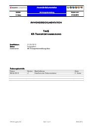 Tmis doc _4_x - Würth Logistics
