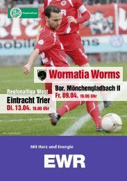 2010-04-09_Gladbach_.. - Wormatia Worms