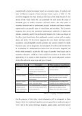 Introduction - International Systemic-Functional Linguistics Association - Page 6