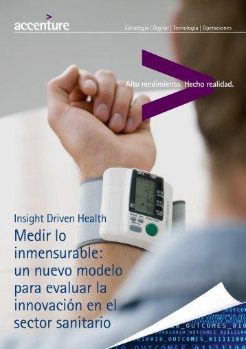 Accenture-IESE-Nuevo-modelo-para-evaluar