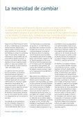 Accenture-IESE-Nuevo-modelo-para-evaluar - Page 3