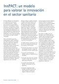 Accenture-IESE-Nuevo-modelo-para-evaluar - Page 4