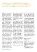 Accenture-IESE-Nuevo-modelo-para-evaluar - Page 6