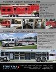 ERT Brochure - Ferrara Fire Apparatus - Page 2