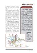 SICUREZZA e RISCHI - Obiettivo Sicurezza - Page 4