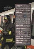 SICUREZZA e RISCHI - Obiettivo Sicurezza - Page 6