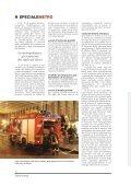 SICUREZZA e RISCHI - Obiettivo Sicurezza - Page 7