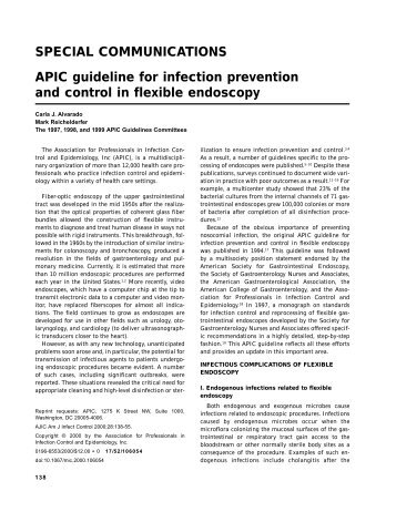 infection control worksheet - laveyla.com