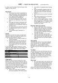 Rollespil for begyndere - gnom.dk - Page 4