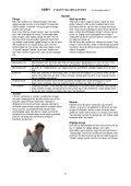Rollespil for begyndere - gnom.dk - Page 6