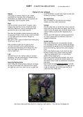 Rollespil for begyndere - gnom.dk - Page 7