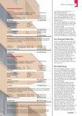 Miet-Erträge versus Sozialwohnungen? - Seite 2
