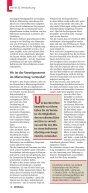 Miet-Erträge versus Sozialwohnungen? - Seite 3