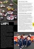 InTouch PDF - Dunlop Motorsport - Page 5