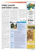 350 Jahre St. Sebastianus- Bruderschaften ... - Rheinkiesel - Seite 3