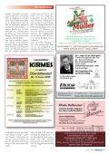 350 Jahre St. Sebastianus- Bruderschaften ... - Rheinkiesel - Seite 5