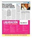 Edición impresa - 20Minutos - Page 7