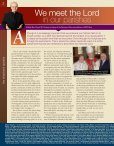 Heart - Diocese of Erie - Page 2