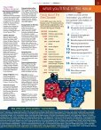 Heart - Diocese of Erie - Page 3