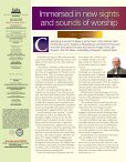 Heart - Diocese of Erie - Page 4