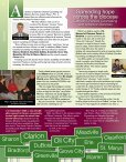 Heart - Diocese of Erie - Page 6