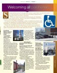 Heart - Diocese of Erie - Page 7