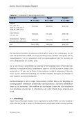 Årsrapport 2011 - Dansk Neuro-Onkologisk Gruppe - Page 7