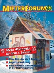 MF_Titel_BO_14 (RZ zw) - Mieterverein