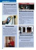 MF_Titel_BO_14 (RZ zw) - Mieterverein - Seite 2