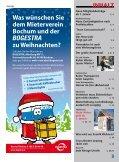 MF_Titel_BO_14 (RZ zw) - Mieterverein - Seite 3