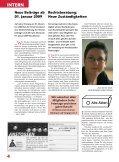 MF_Titel_BO_14 (RZ zw) - Mieterverein - Seite 4