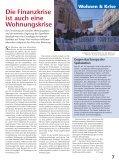 MF_Titel_BO_14 (RZ zw) - Mieterverein - Seite 7