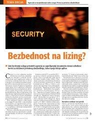 Svet_bezbednosti_Obezbedjenje_na_lizing