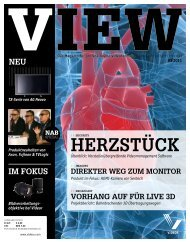 VIEW 03 - Videor