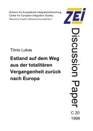 Download - Archive of European Integration