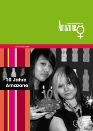 newsinside08 - in der Amazone