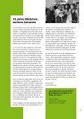 newsinside08 - in der Amazone - Seite 5