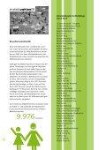 newsinside08 - in der Amazone - Seite 6