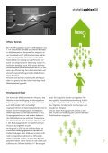 newsinside08 - in der Amazone - Seite 7