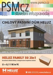 4 - 5/2012 (4 MB) - PSMCZ cz
