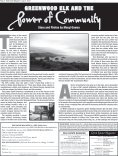 640 - Real Estate Magazine - Page 2
