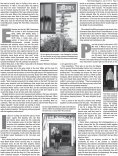 640 - Real Estate Magazine - Page 3