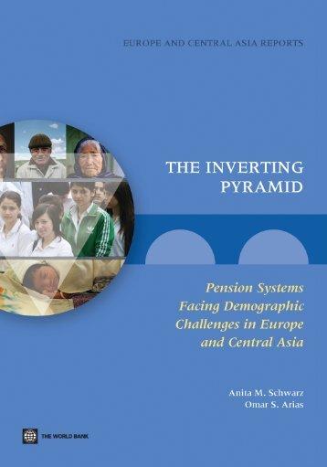 ECA-Pensions-Report-2014