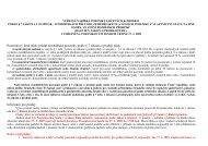Pozemkový fond může prodat zemědělské pozemky podle § 7 ...
