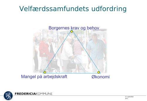 Politisk worksho - ucf.dk
