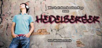 PDF des Flyers zum Downloaden - Heidelberger Katechismus