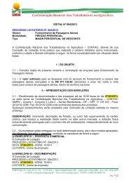 Edital 004/2013 - Contag