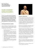 2/2010 - Työterveyslaitos - Page 2