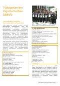 2/2010 - Työterveyslaitos - Page 3